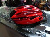BELL HELMETS Bicycle Helmet RADAR TF3X